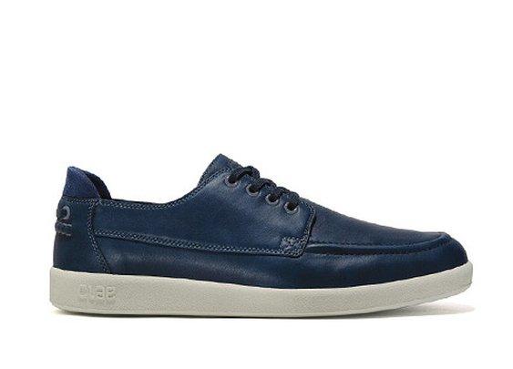 Clae Zissou Sneakers | 221844 | KicksOnFire