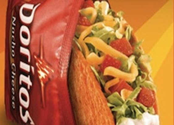 Locos Tacos and Those That Think You're Loco | JonathanPearson.net