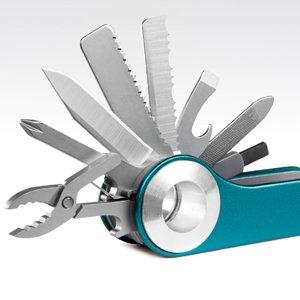 Killer multi-tool