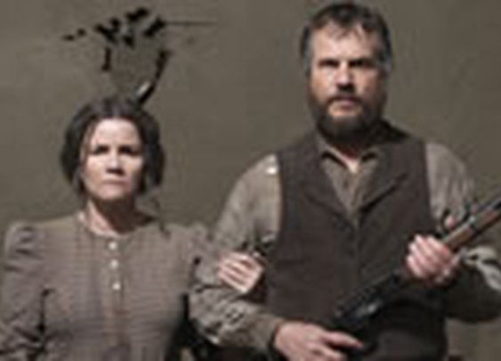 Hatfields & McCoys — History.com TV Episodes, Schedule, & Video