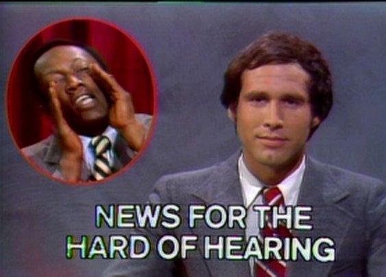 Saturday Morning News: June 9th, 2012  |  thethingaboutflying