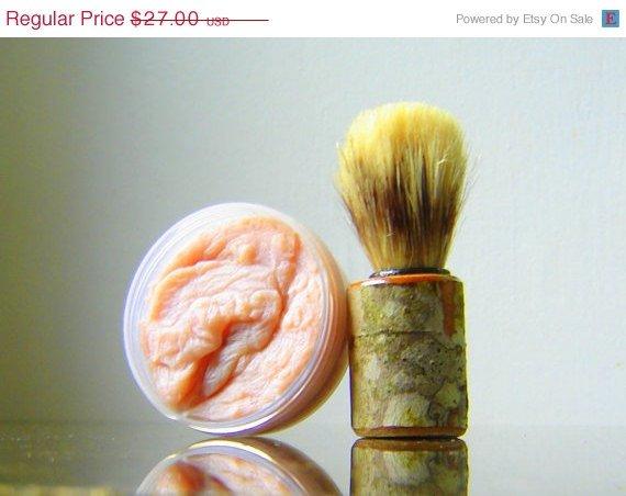 Grandpa's Shaving Kit / On Sale today!