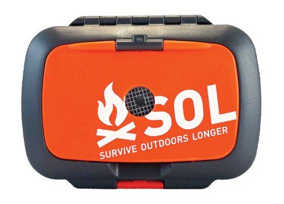 SOL™ | Origin™ Multi-Function Tool