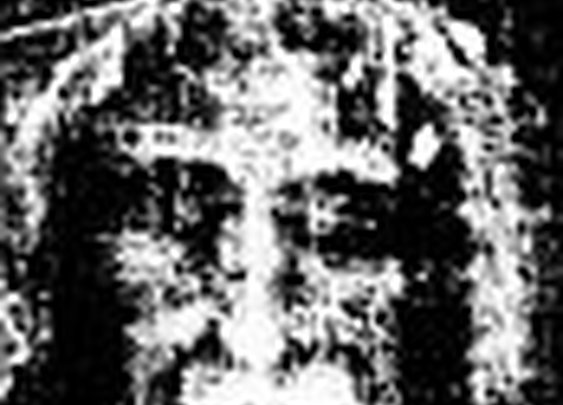 The Turin Shroud is a fake: Eminent historian claims it was one of 40 similar cloths which originated 1,300 years AFTER the crucifixion