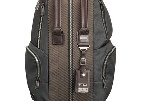 Travis Backpack - Tumi