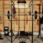 Rogue Fitness :: Strength & Conditioning Equipment