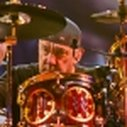 Neil Peart On Rush's New LP and Being a 'Bleeding Heart Libertarian'   Music News   Rolling Stone