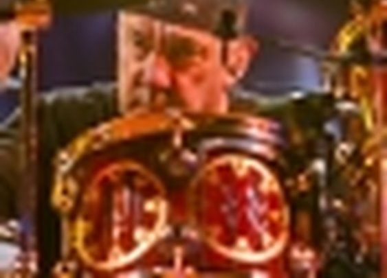 Neil Peart On Rush's New LP and Being a 'Bleeding Heart Libertarian' | Music News | Rolling Stone