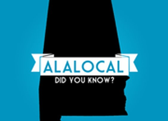 ALALOCAL   Local Alabama Info and Infographics   Making Information Accessable