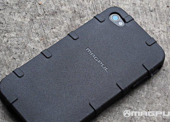 Magpul Iphone 4 Case