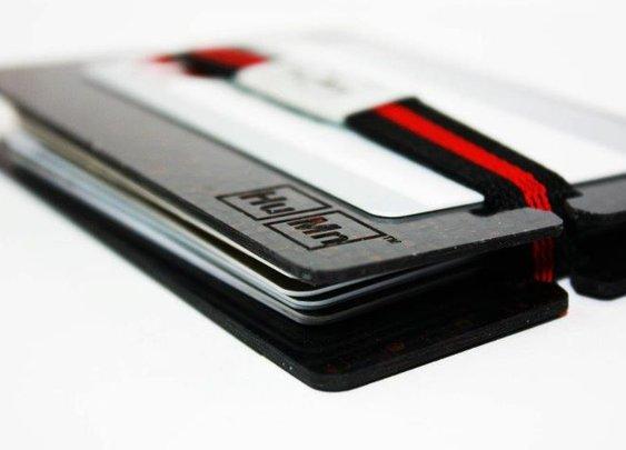 HuMn Wallet