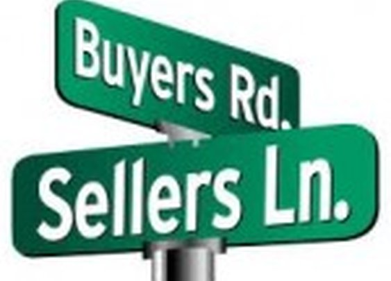 Guest Post: Why Should You Use a Wholesaler to Buy Properties From Instead of Buying Direct? | Double Rock Properties