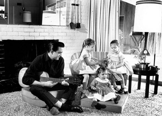 10 Great Songs About Dads   The Art of Manliness