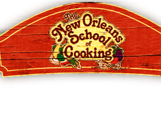 The New Orleans School of Cooking