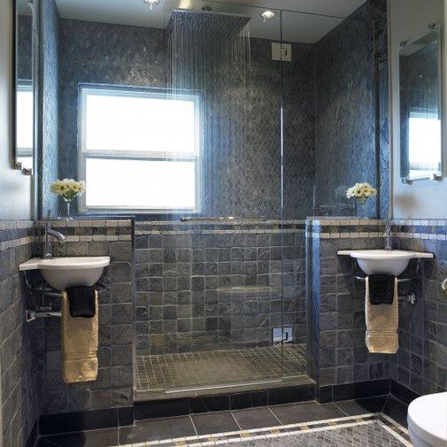 Bathroom Design, Remodel, Decor and Ideas - page 4