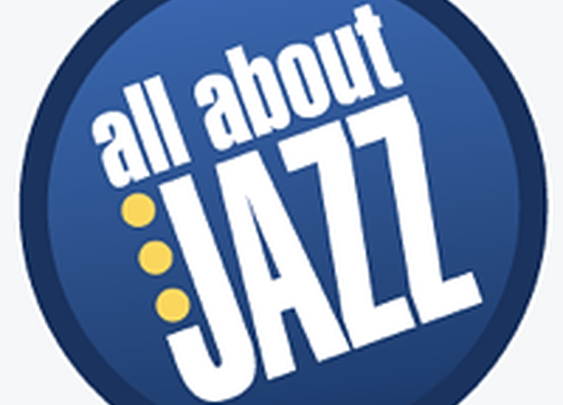 "Jazz article: ""How to Listen to Jazz"" by Jeff Fitzgerald, Genius"