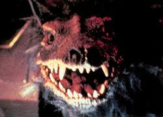 Top 10 Coolest Fictitious Animals in Movies & Television