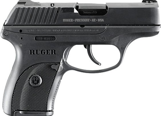 Ruger® LC9™