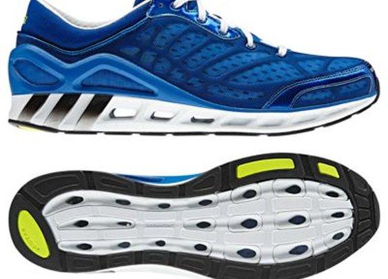 adidas CLIMACOOL Seduction Shoes