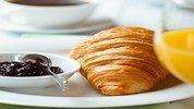 Eat Breakfast to Lower Diabetes Risk