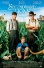 Secondhand Lions (2003) - IMDb