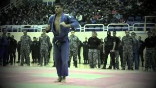 Brazilian Jiu-jitsu (BJJ) military and police training By The Source MMA      - YouTube