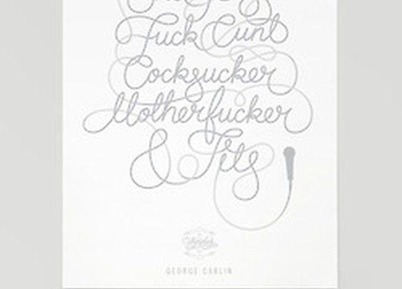 SerialThriller - Type Poster