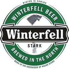 Game of Thrones Beer | Cool Material