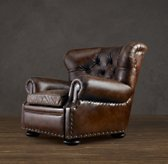 Churchill Reading Recliner | Chairs | Restoration Hardware