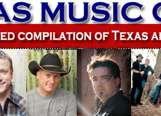 Tired of the pop country crap!  Check out some great music from these artists.