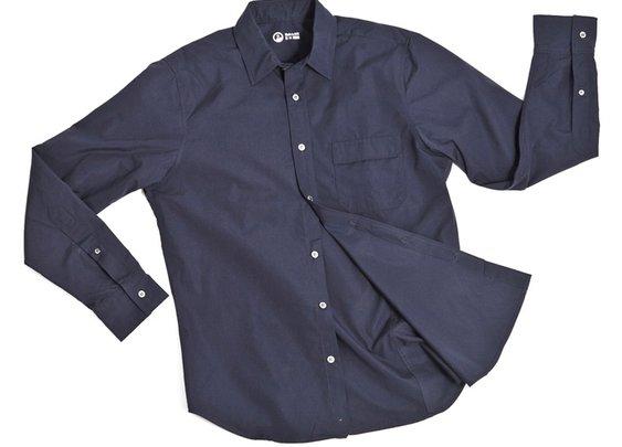 OUTLIER Supermarine Rain Shirt