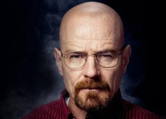 Three Lessons from the Men of AMC: Walter White of Breaking Bad  |  thethingaboutflying