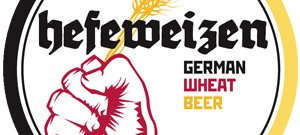 Huckberry Hefeweizen Craft-A-Brew