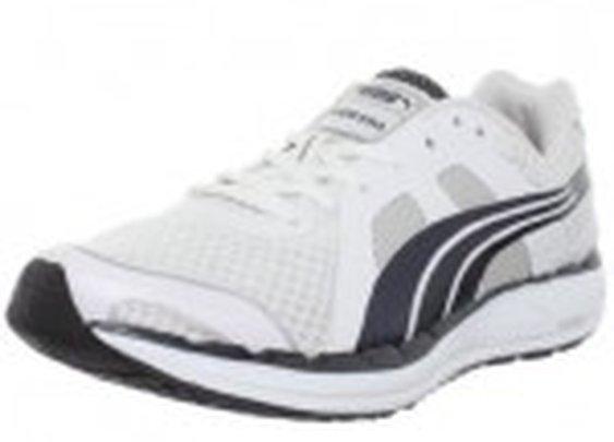 Puma Faas 550 Running Shoes | GentDeals.com