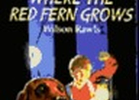 Gentlemint Goodreads Group