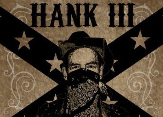 reinstate Hank
