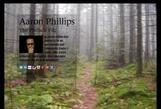 Aaron Phillips (AaronPhillips) on about.me