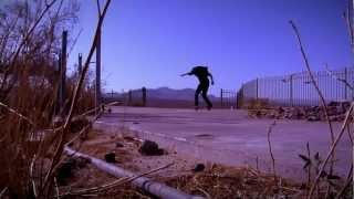 Kilian Martin: Altered Route      - YouTube