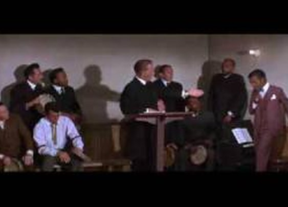 Mr. Booze-Bing Crosby and others      - YouTube