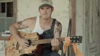 Earl Dibbles Jr - The Country Boy Song (Music Video)      - YouTube
