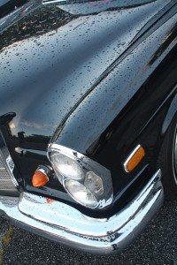 Dunwoody Driving Club | Nick Palermo, Freelance Auto Writer |
