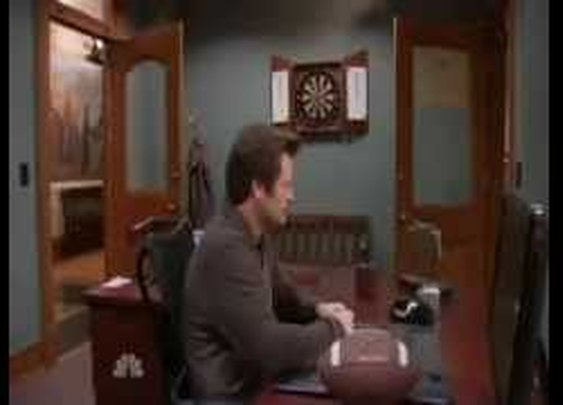 Swanologues - The Best of Ron Swanson (Pt. 3) LINK TO PT 1 IN DESCRIPTION      - YouTube