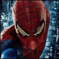 The Many Origins of Spider-Man: A History