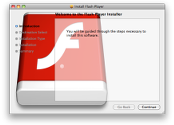 Mac Flashback malware: What it is and how to get rid of it (FAQ)   Apple Talk - CNET News