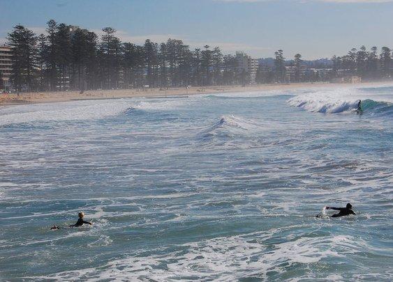 Top 10 Surfing Destinations