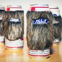 Beard Coozie   Uncrate