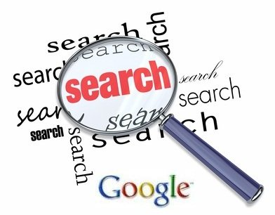 Search Tips & Tricks