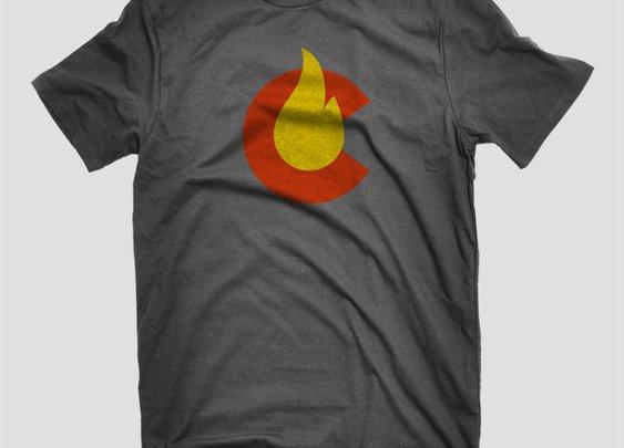 Support Colorado Wildfire Victims