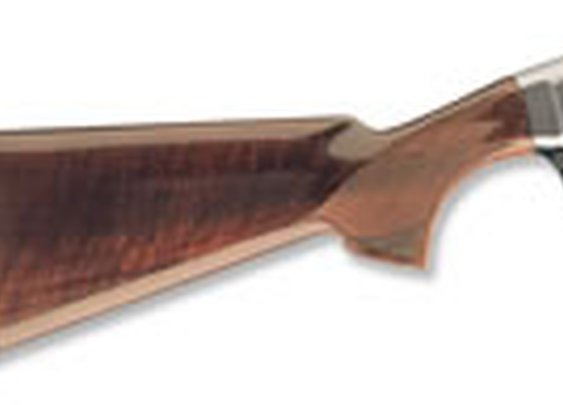 Maxus Hunter, , Browning Firearms Product
