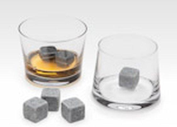 Teroforma Shop - Whisky Lover